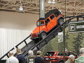 40th Annual Twin Cities Auto Show (8584796518).jpg