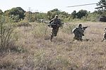 40th CAB Soldiers train to survive 151018-Z-JM073-009.jpg