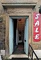41, St John Street, Mansfield (2).jpg