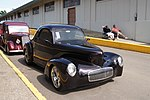 41 Willys Coupe (9132616968).jpg