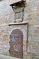 424-Wappen Bamberg Aufsessstr.jpg