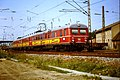425-002-Muehlacker-1984.jpg