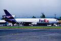 426ab - FedEx MD-11F, N597FE@ITO,02.10.2006 - Flickr - Aero Icarus.jpg