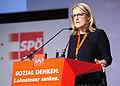 43. Bundesparteitag der SPÖ (15717148240).jpg
