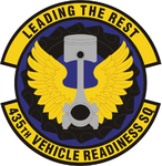 435 Vehicle Readiness Sq emblem.png