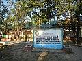 436Lubao, Pampanga landmarks schools churches 13.jpg
