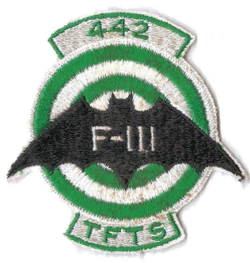 442d Tactical Fighter Squadron - Emblem.png