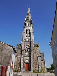 44 La Limouzinière église.jpg