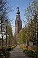 46578 Decanale kerk Sint-Catharina 4.jpg