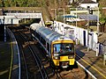 466006 at Sundridge Park (26555270638).jpg
