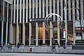 48th St 6th Av td 33 - 1211 Avenue of the Americas.jpg