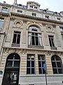 4 rue de la Ville-l'Évêque Paris.jpg