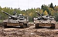 4thTankBrigade - T-80U -49.jpg