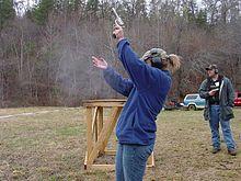 Ruger Bisley - Wikipedia