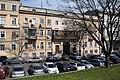51-101-1425 Odesa Czaikowskiego 6 DSC 3837.jpg