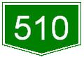 510-es főút.png