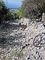 51557, Merag, Croatia - panoramio (4).jpg