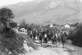 515 Hinterstein Hofjagd Sept 1908 Nr 1988 100907 1900x1900.png