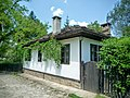5349 Bojentsi, Bulgaria - panoramio (7).jpg
