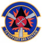 542 Logistic Support Sq emblem.png