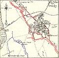 55th (West Lancashire) Division positions at Guillemont.jpg