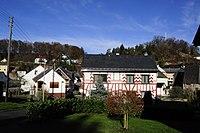 56370 Wasenbach Mühlweg 2.JPG