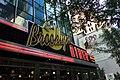 57th St 7th Av td (2018-08-16) 24 - Brooklyn Diner.jpg