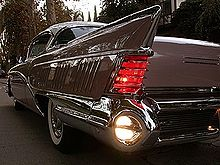 Buick Limited - Wikipedia