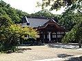 5 Chome Jindaiji Motomachi, Chōfu-shi, Tōkyō-to 182-0017, Japan - panoramio (33).jpg