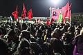 5 años de Revolución Ciudadana (6708988661).jpg