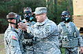 5th Battalion, 25th Field Artillery Regiment's Red-Leg Challenge 150130-A-DZ345-003.jpg