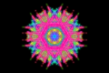 6-fold rotational and reflectional symmetry 20121231 230849.png