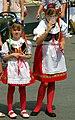 6.8.16 Sedlice Lace Festival 014 (28776202466).jpg