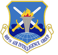 609 Air Intelligence Gp emblem.png