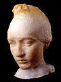 61.1 Cabeza de Camille Claudel con cabeza de gorro frigio.jpg