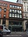 61 Oxford Street, Manchester.jpg