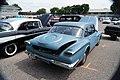 61 Plymouth Valiant (9121409511).jpg
