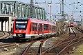 620 535 Köln-Deutz 2016-03-26-02.JPG