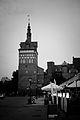 635495 Wieża więzienna (1).jpg