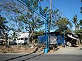 6592San Jose del Monte City Bagong Buhay Hall Chapelfvf 31.JPG