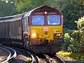 66080 Dollands Moor to Daventry eau minerale (30051880611).jpg