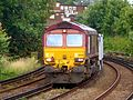 66130 Dollands Moor to Wembley 6B42 (27896343810).jpg