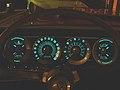 66ChargerDash.jpg