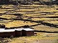 67 Sillustani Peru 3462 (14957112929).jpg