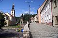6889viki Srebrna Góra. Foto Barbara Maliszewska.jpg