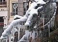 69 Fontaine bartoldi, détail d'une tête.jpg
