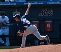 6TH 0635 Tyler Clippard.jpg