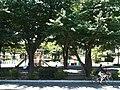6 Chome Funabashi, Setagaya-ku, Tōkyō-to 156-0055, Japan - panoramio.jpg