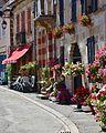 6 juillet 2015, BUXIERES LES MINES, Allier (6).JPG
