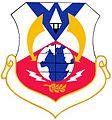 6th Air Division crest.jpg